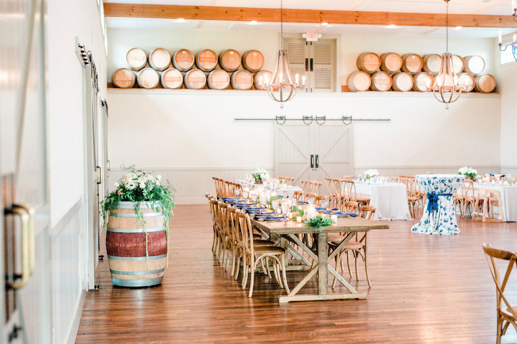 8-16-16-blue-virginia-vineyard-wedding-17
