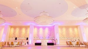 5 Washington Wedding Venues to Try When You're Planning a Last-Minute Event