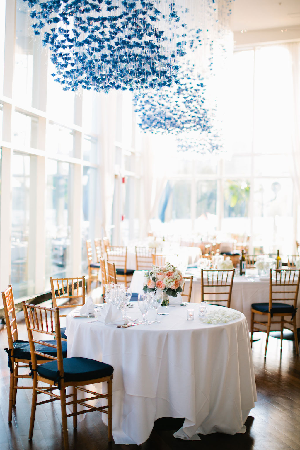 8-16-16-last-minute-wedding-venues1