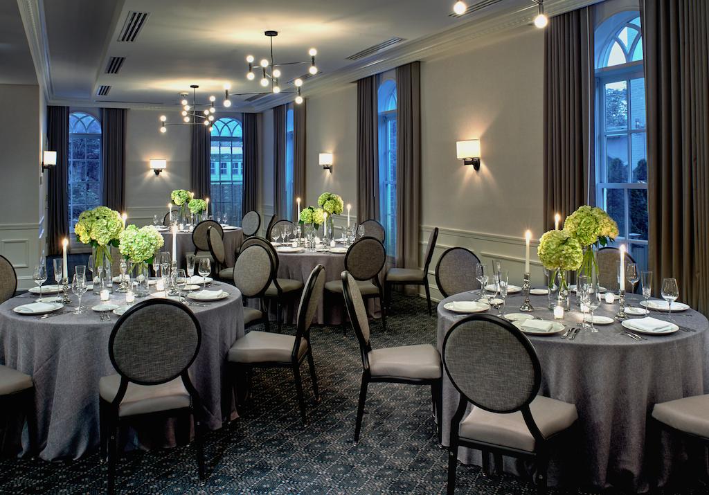 8-16-16-last-minute-wedding-venues2