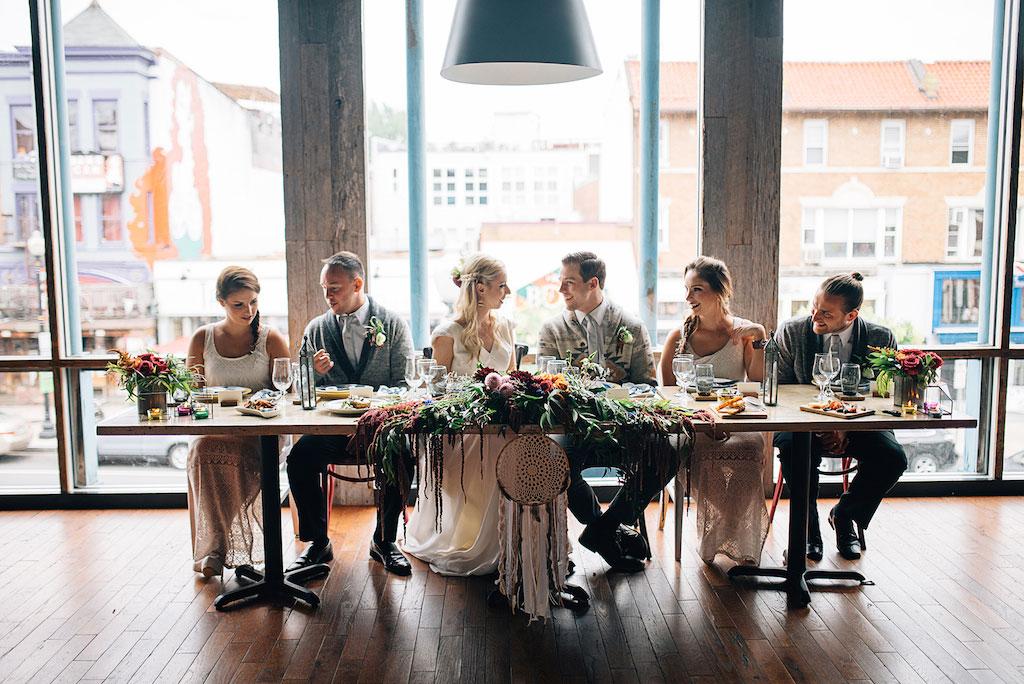 8-16-16-last-minute-wedding-venues5
