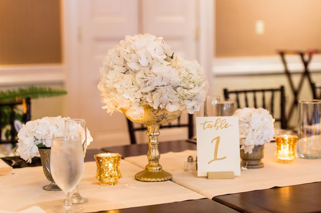 8-17-16-gold-eastern-shore-maryland-tidewater-inn-wedding-20