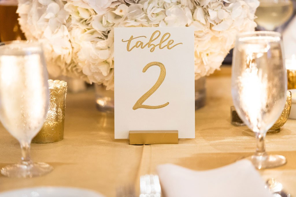8-17-16-gold-eastern-shore-maryland-tidewater-inn-wedding-22