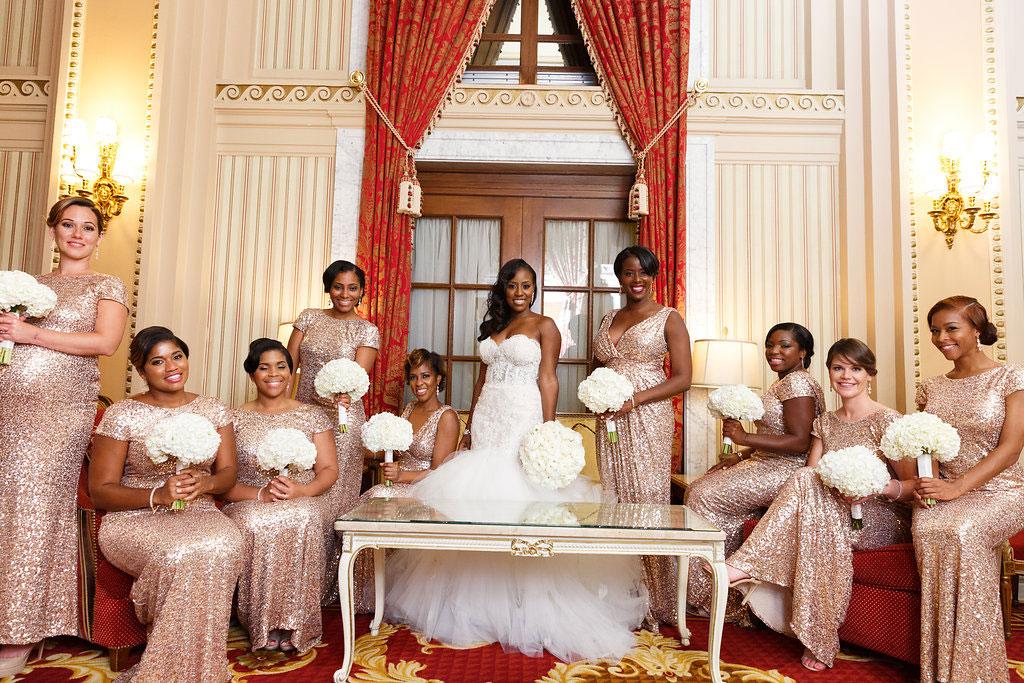 8-18-16-national-museum-women-arts-washington-dc-glam-wedding-14