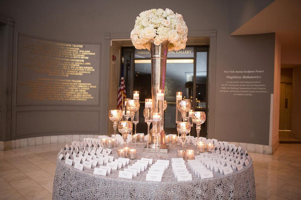 8-18-16-national-museum-women-arts-washington-dc-glam-wedding-15