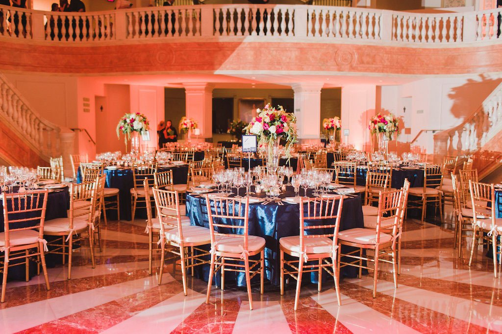 8-2-16-navy-preppy-museum-women-arts-washington-dc-wedding-13