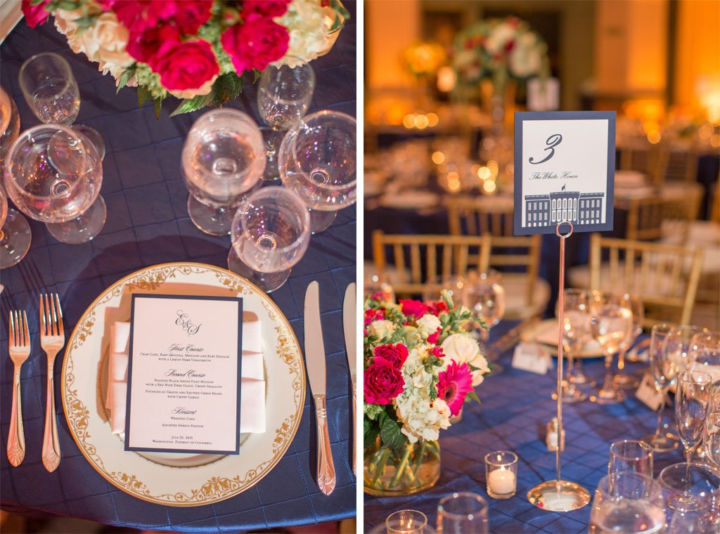 8-2-16-navy-preppy-museum-women-arts-washington-dc-wedding-14