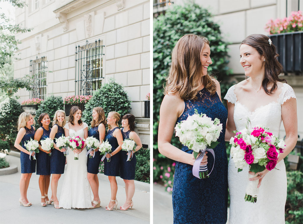 8-2-16-navy-preppy-museum-women-arts-washington-dc-wedding-4