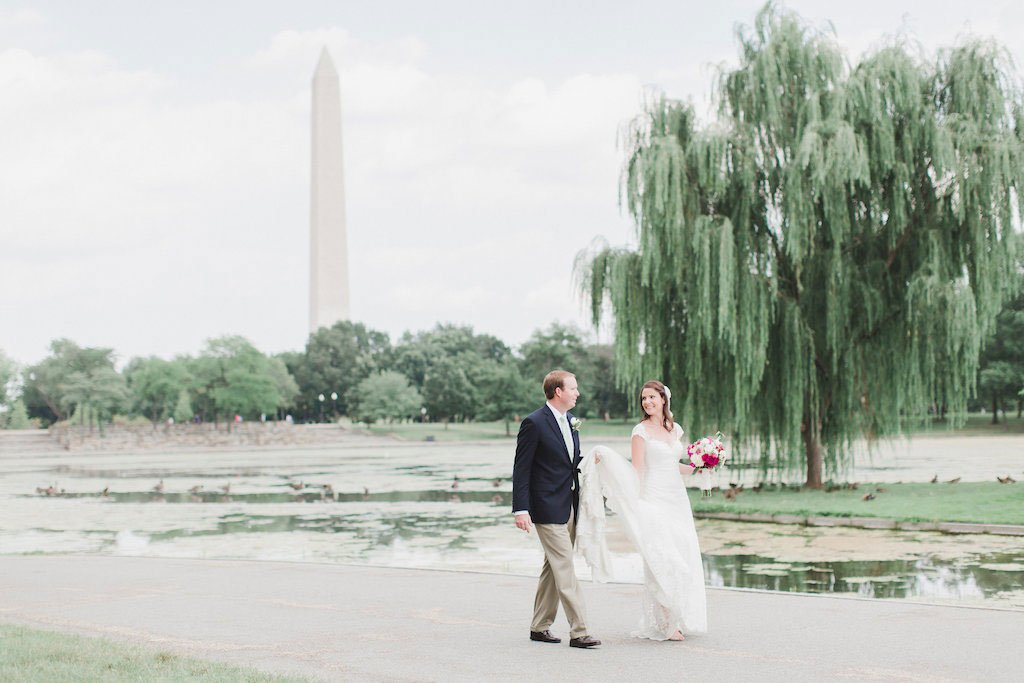 8-2-16-navy-preppy-museum-women-arts-washington-dc-wedding-7