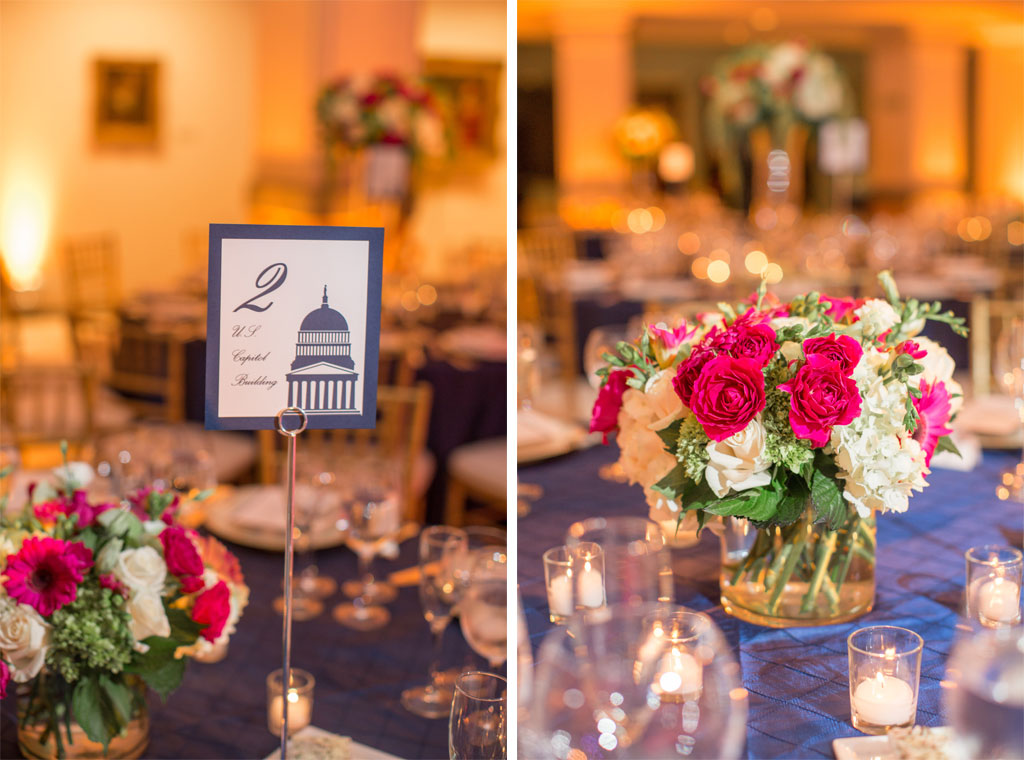 8-2-16-navy-preppy-museum-women-arts-washington-dc-wedding-new