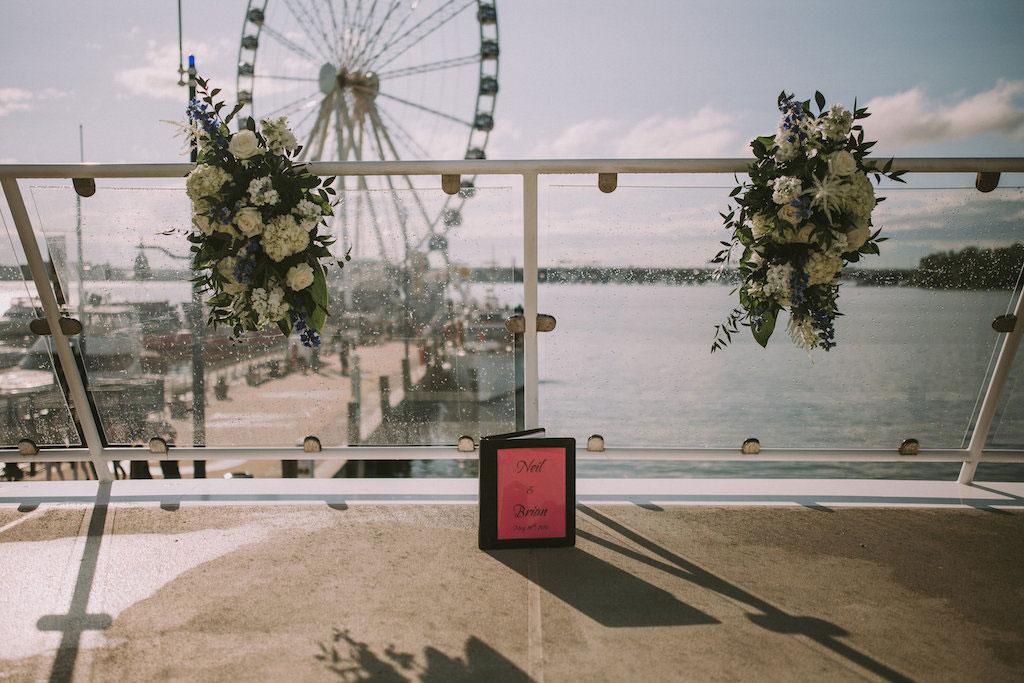 8-22-16-national-harbor-yacht-wedding-10