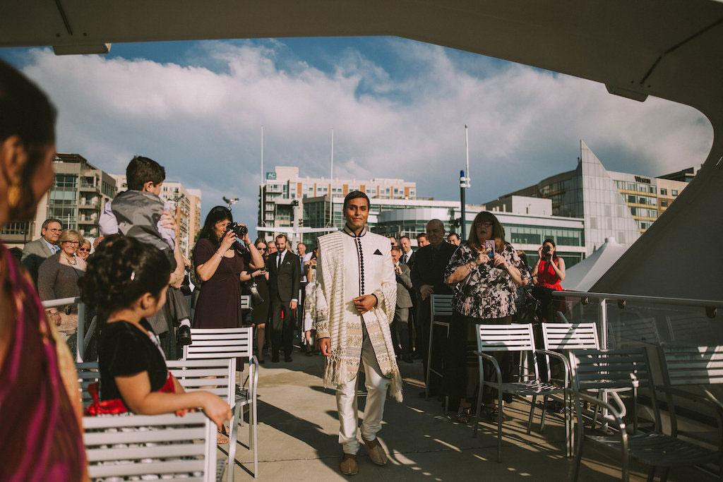 8-22-16-national-harbor-yacht-wedding-11