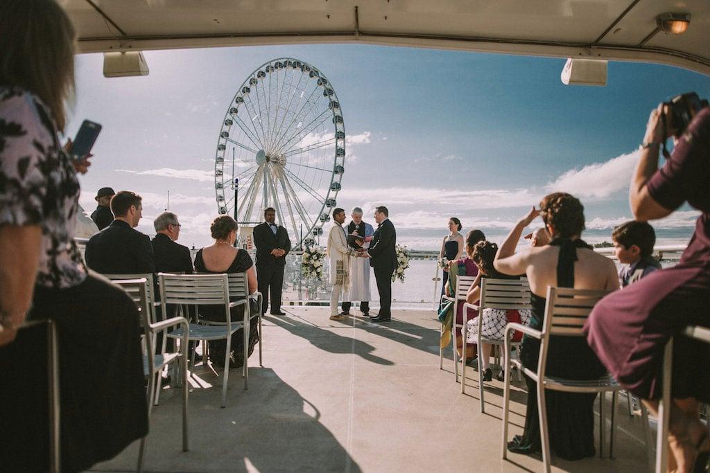 8-22-16-national-harbor-yacht-wedding-12