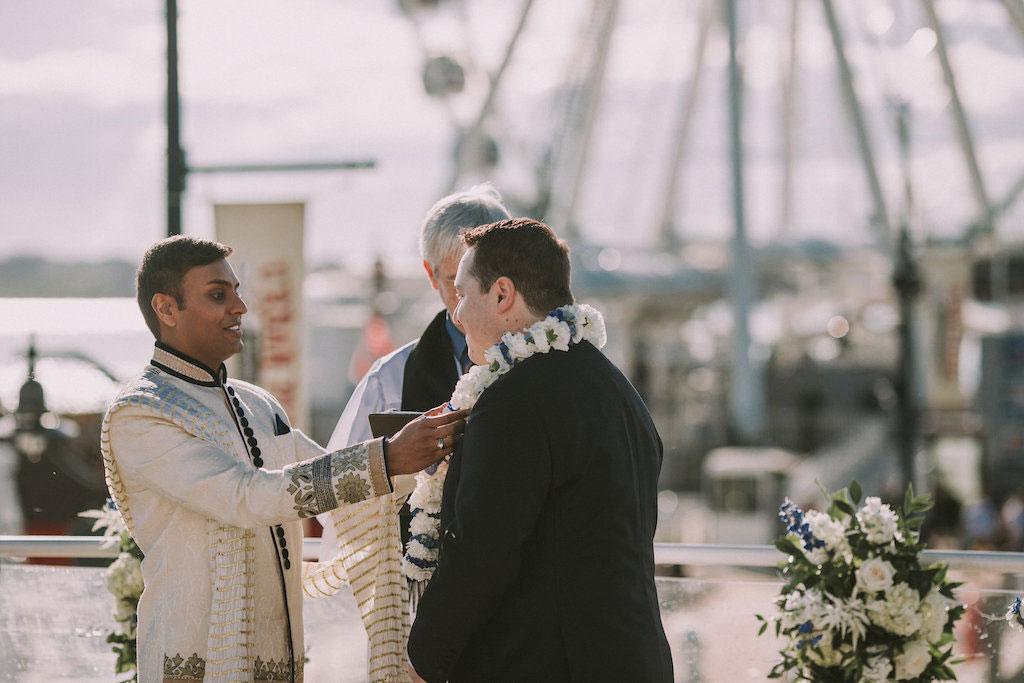 8-22-16-national-harbor-yacht-wedding-14