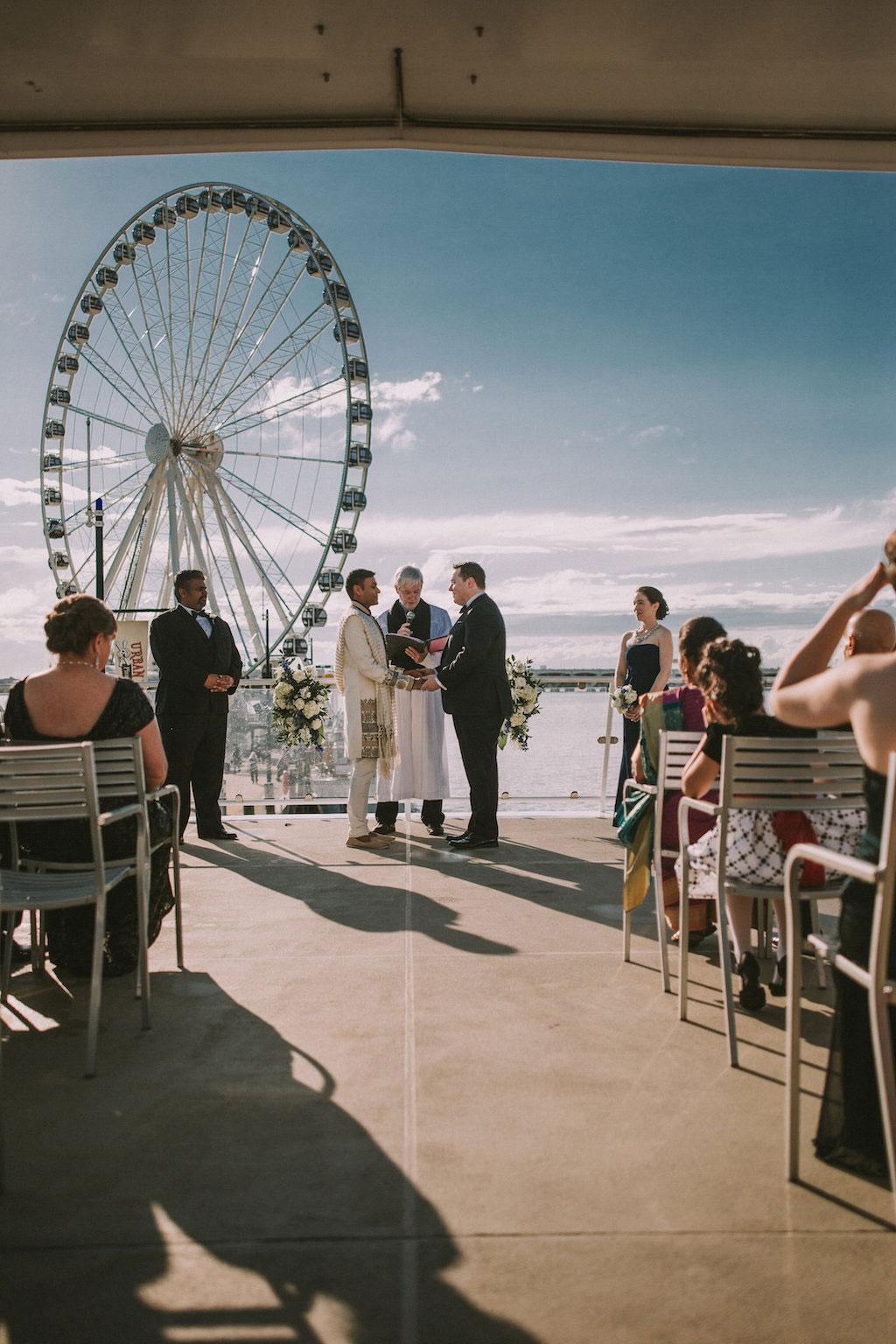 8-22-16-national-harbor-yacht-wedding-15