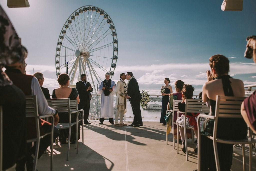 8-22-16-national-harbor-yacht-wedding-16