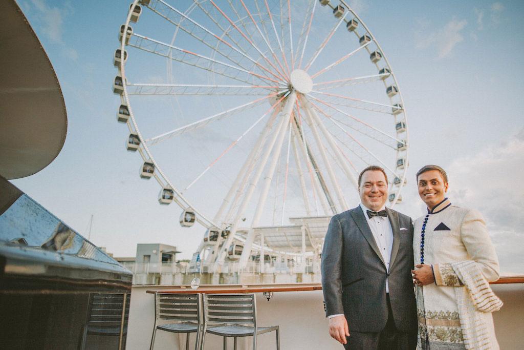 8-22-16-national-harbor-yacht-wedding-17