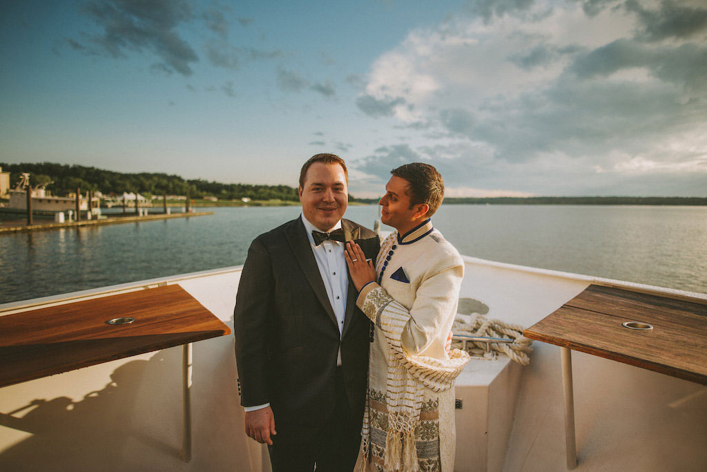 8-22-16-national-harbor-yacht-wedding-18