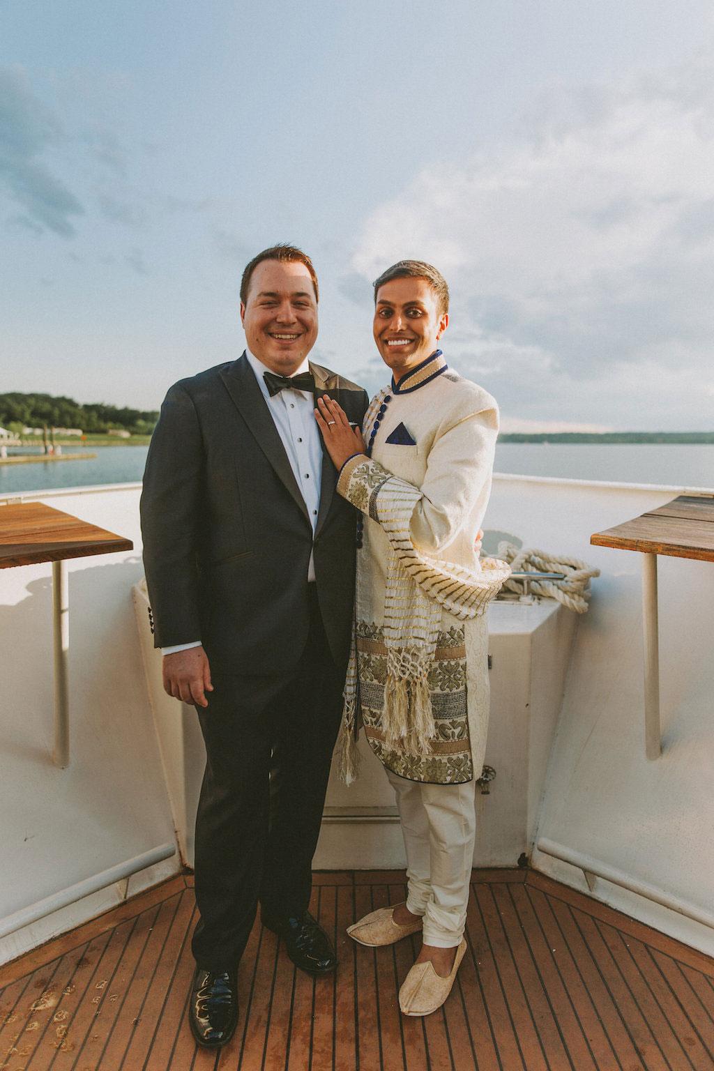 8-22-16-national-harbor-yacht-wedding-19