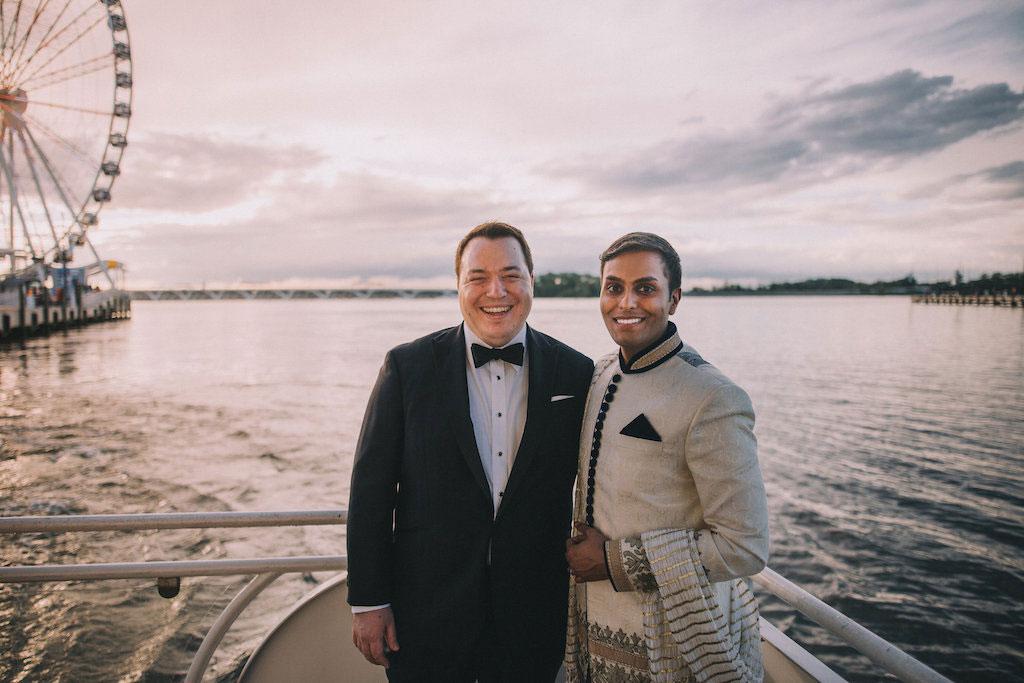 8-22-16-national-harbor-yacht-wedding-20