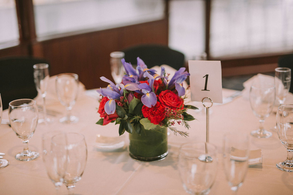 8-22-16-national-harbor-yacht-wedding-24