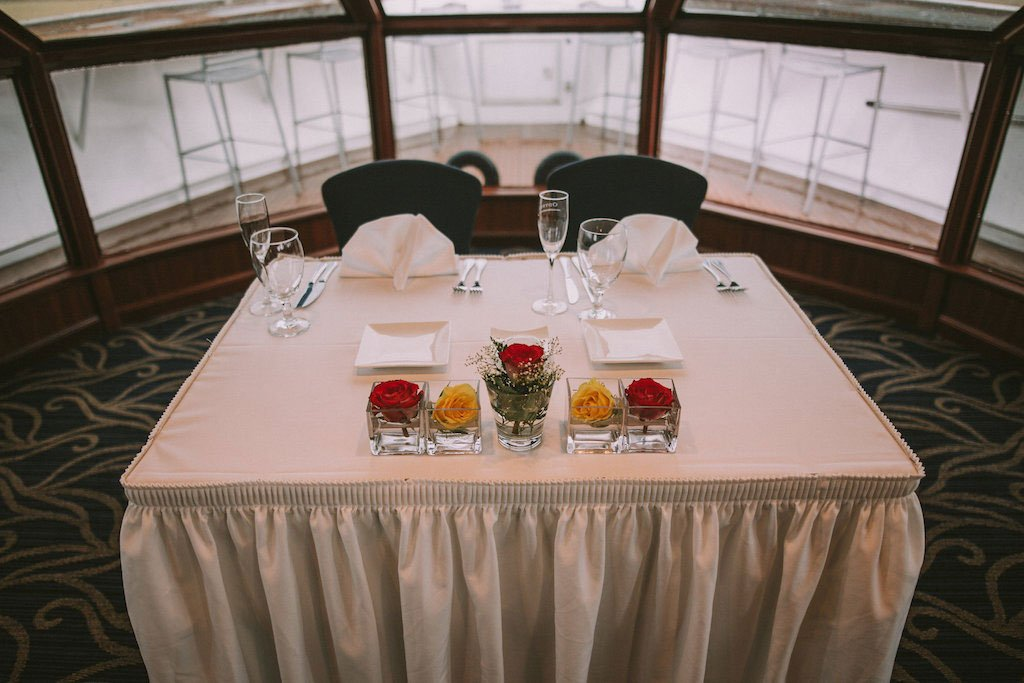 8-22-16-national-harbor-yacht-wedding-25