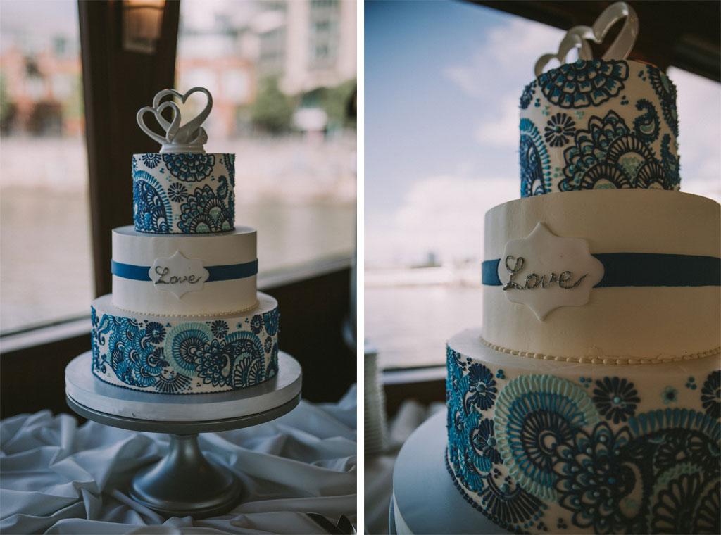 8-22-16-national-harbor-yacht-wedding-26