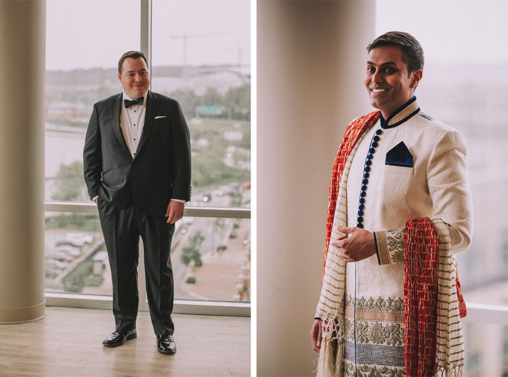 8-22-16-national-harbor-yacht-wedding-4