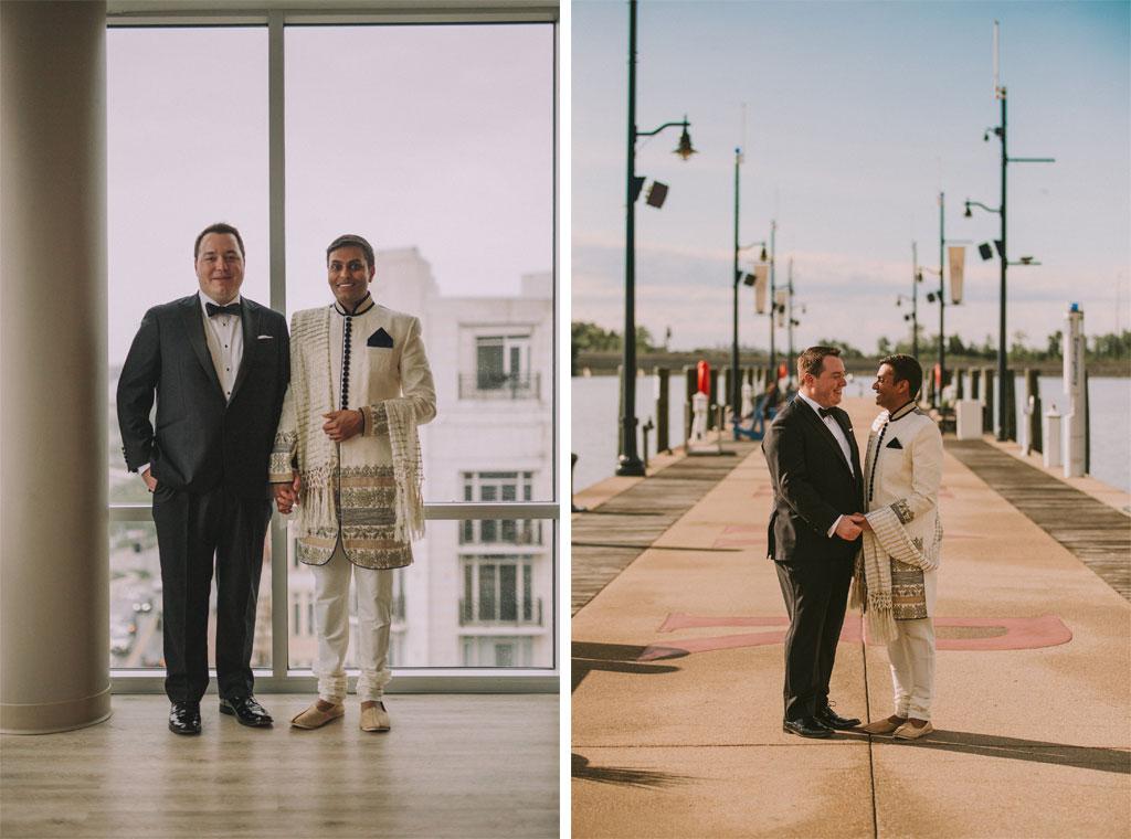 8-22-16-national-harbor-yacht-wedding-6