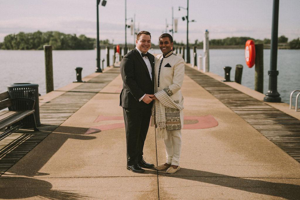 8-22-16-national-harbor-yacht-wedding-7