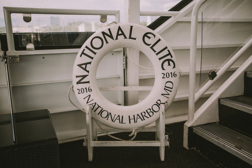 8-22-16-national-harbor-yacht-wedding-9
