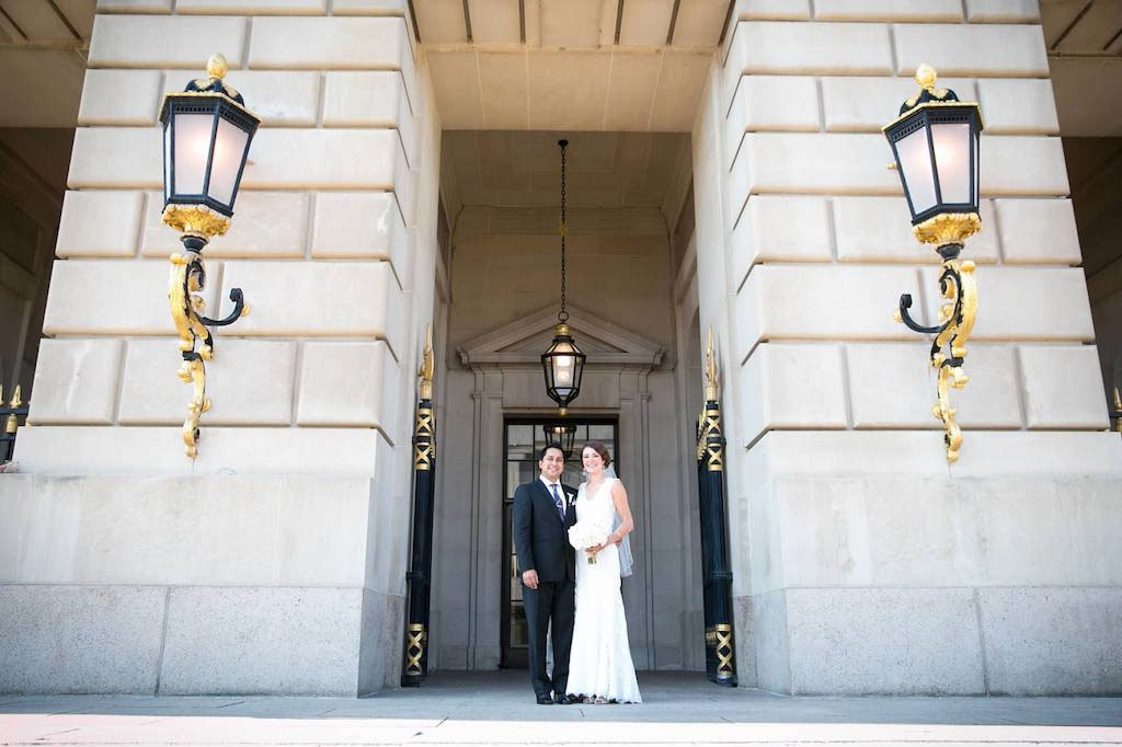 8-24-16-purple-gold-mellon-auditorium-washington-dc-wedding-11