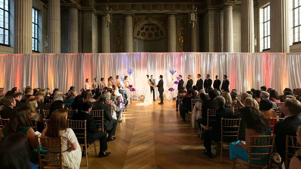 8-24-16-purple-gold-mellon-auditorium-washington-dc-wedding-12