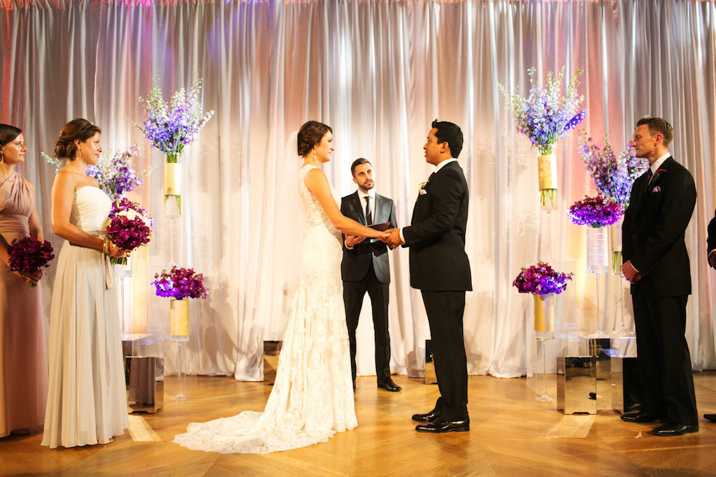 8-24-16-purple-gold-mellon-auditorium-washington-dc-wedding-13