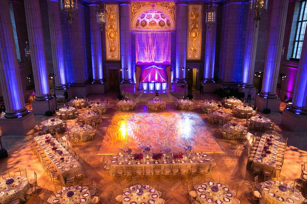 8-24-16-purple-gold-mellon-auditorium-washington-dc-wedding-15