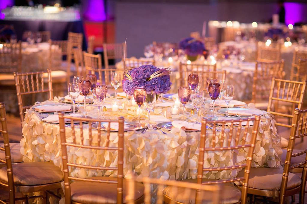 8-24-16-purple-gold-mellon-auditorium-washington-dc-wedding-17