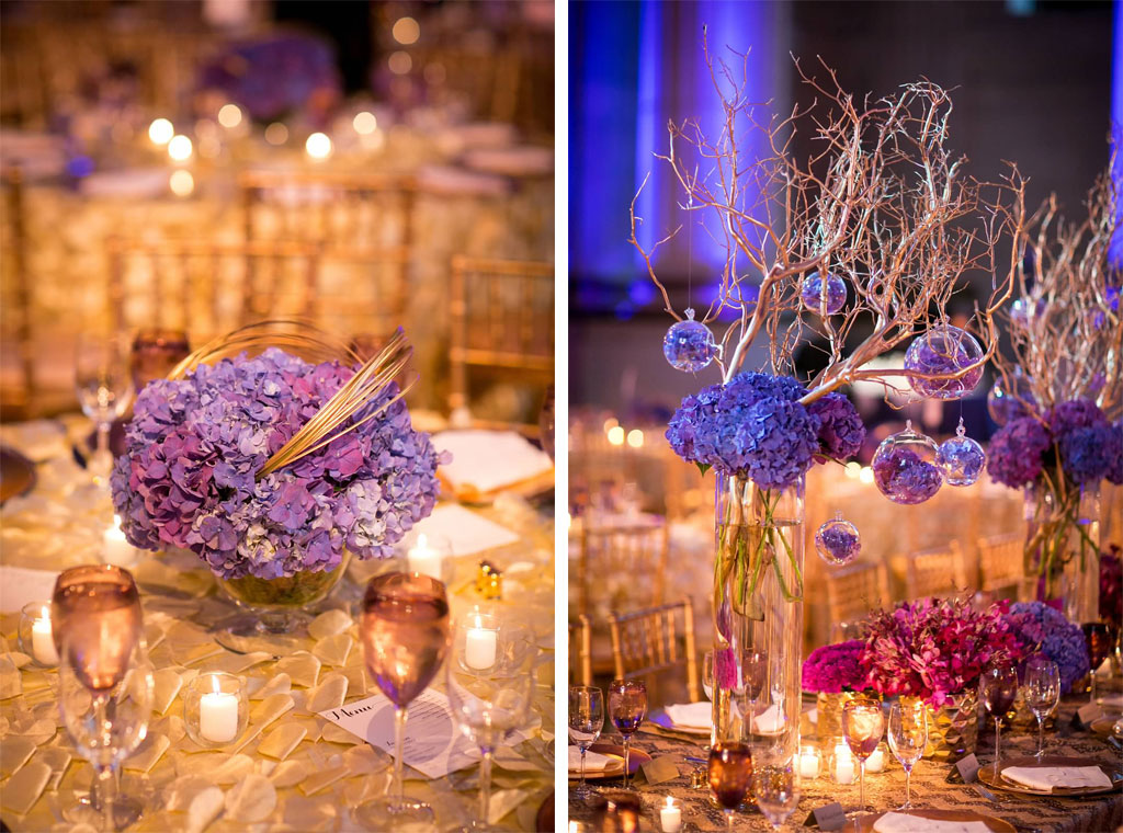 8-24-16-purple-gold-mellon-auditorium-washington-dc-wedding-18