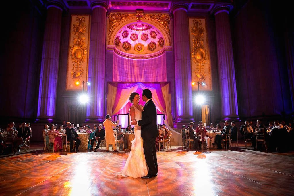 8-24-16-purple-gold-mellon-auditorium-washington-dc-wedding-23