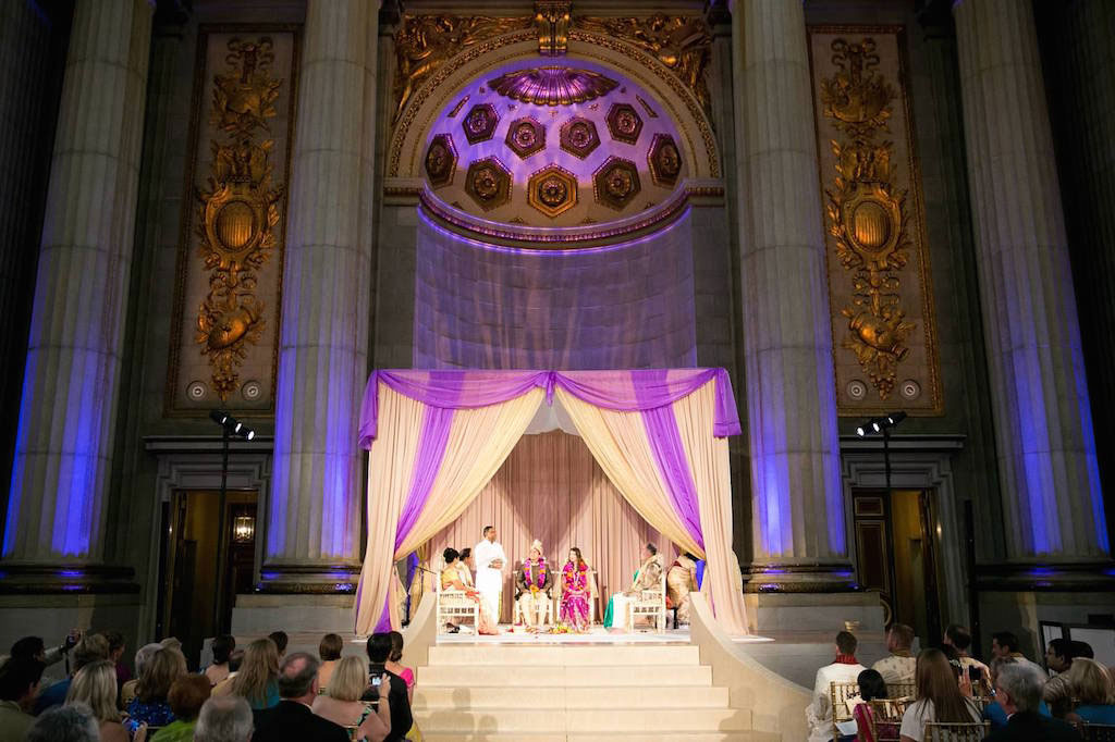 8-24-16-purple-gold-mellon-auditorium-washington-dc-wedding-4
