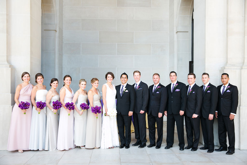 8-24-16-purple-gold-mellon-auditorium-washington-dc-wedding-8