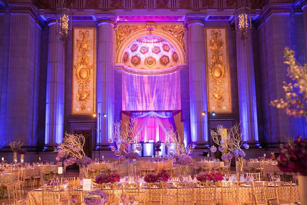 8-24-16-purple-gold-mellon-auditorium-washington-dc-wedding-new