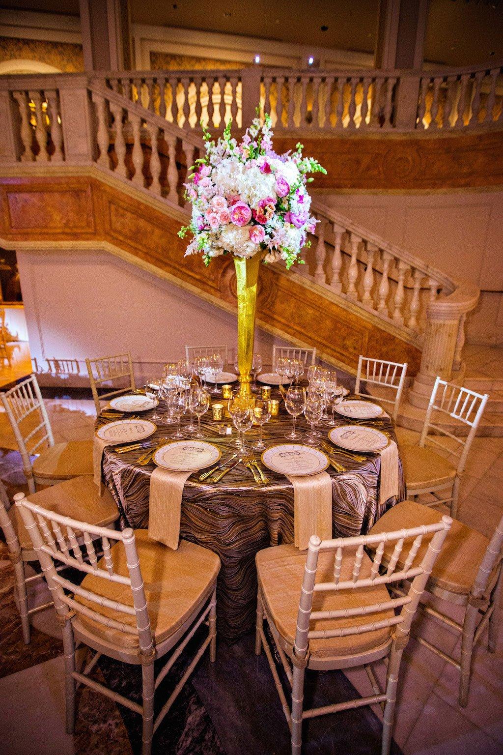 8-26-16-modern-glam-national-museum-women-arts-dc-wedding-10new