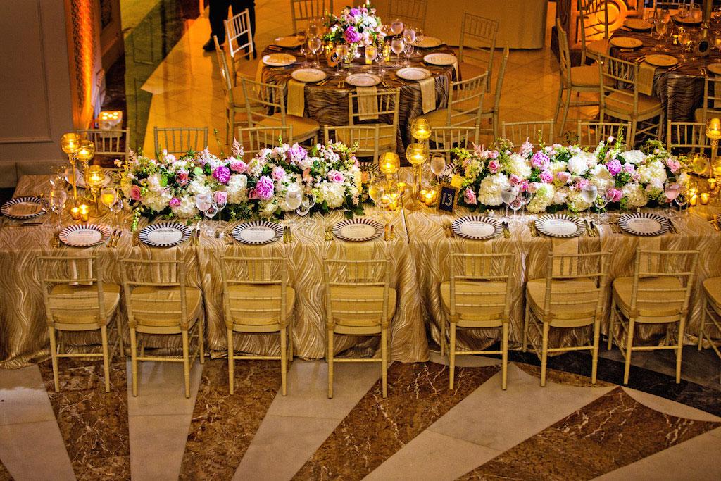 8-26-16-modern-glam-national-museum-women-arts-dc-wedding-14