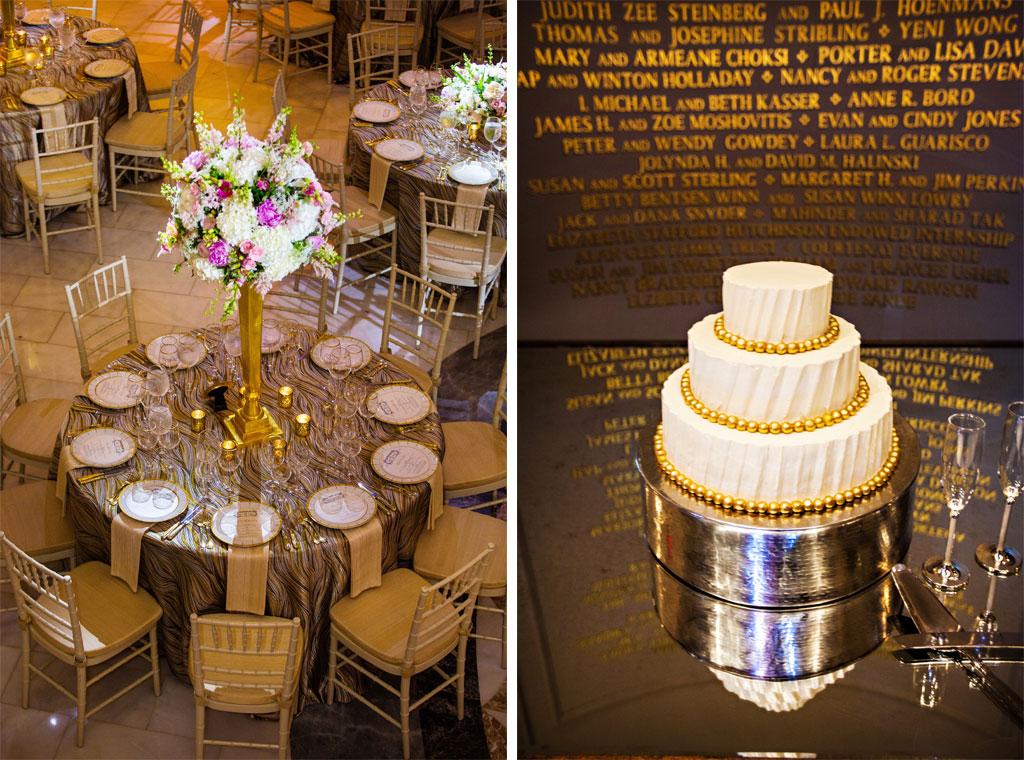 8-26-16-modern-glam-national-museum-women-arts-dc-wedding-15