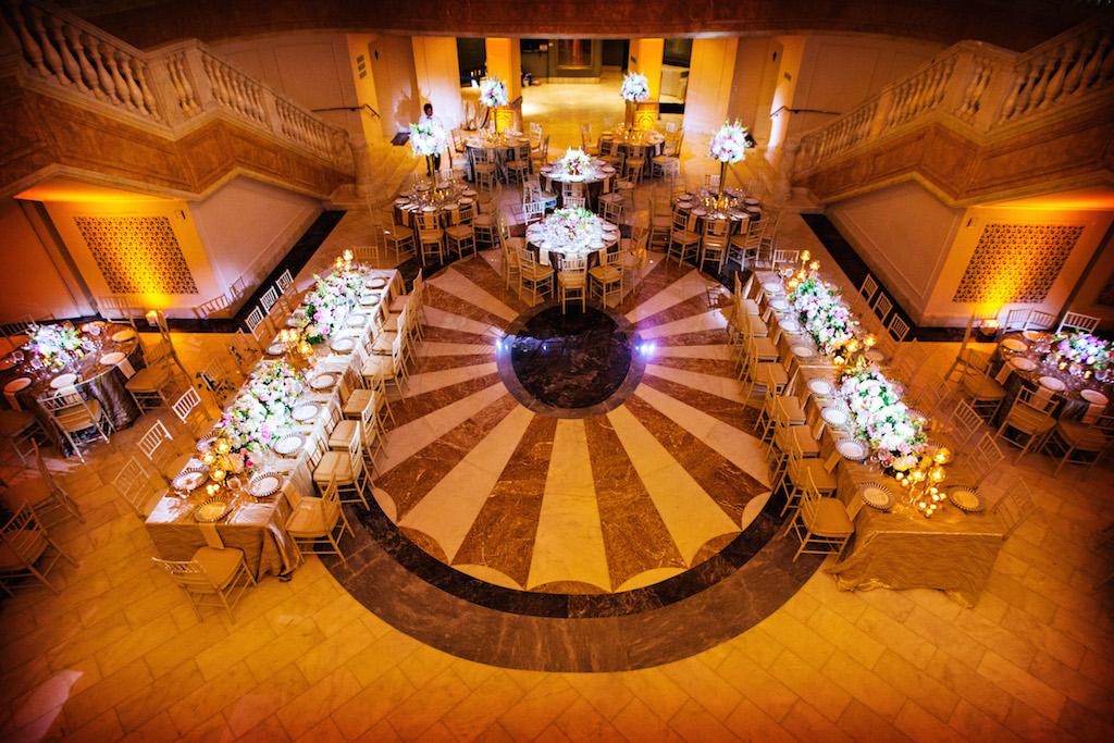 8-26-16-modern-glam-national-museum-women-arts-dc-wedding-9