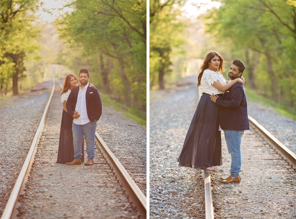 8-30-16-harpers-ferry-engagement-session-4