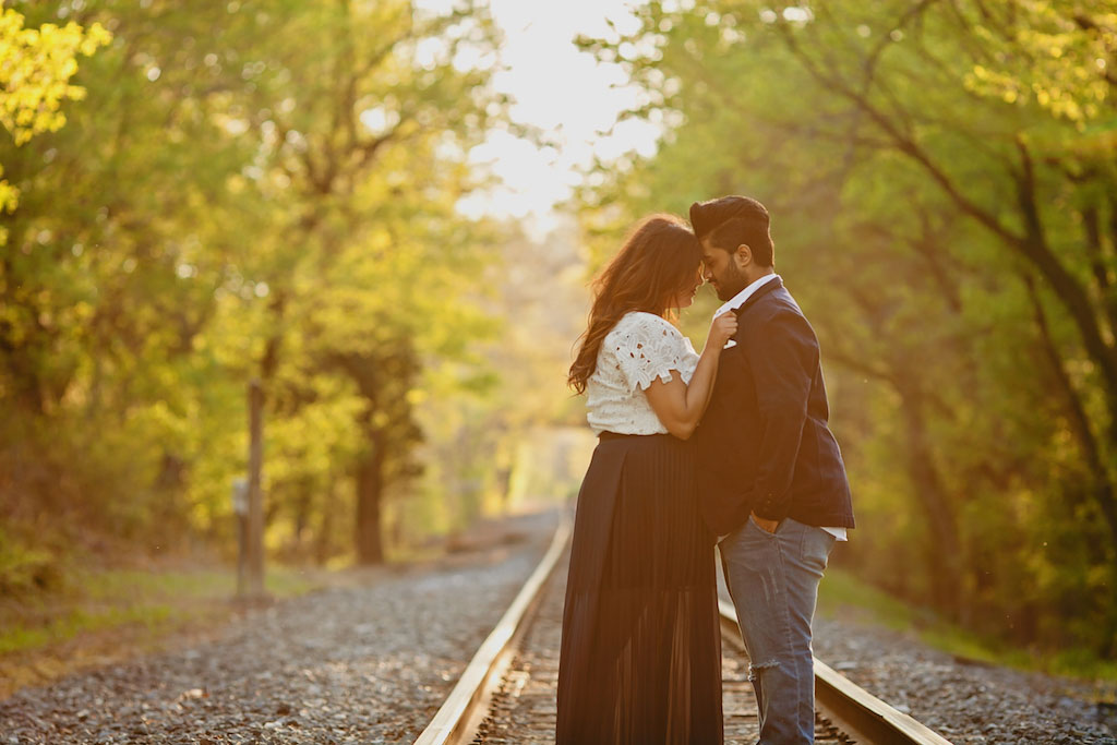 8-30-16-harpers-ferry-engagement-session-new