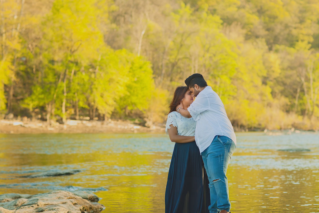 8-30-16-harpers-ferry-engagement-session-new2