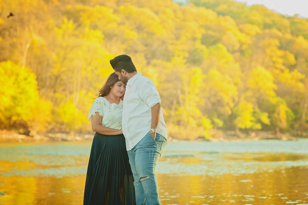 8-30-16-harpers-ferry-engagement-session-new3
