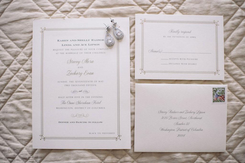8-31-16-omni-shoreham-elegant-wedding-1